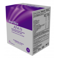 EnerFlex® AFA750 - Immunity and Stem Cell Enhancing Nutrition